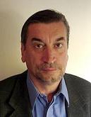 Edgardo Mocca