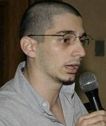 Fabián Wajner