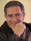Ignacio Muro Benayas