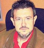 Jesús Rivillo Torres