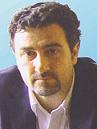 Miguel Pedrero