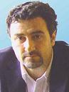 Miguel Pedrero