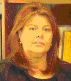 Paloma González del Miño