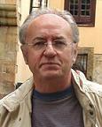 Roberto Montoya