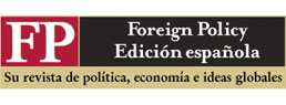 Foreign Policy - Edici&oacute;n Espa&ntilde;ola