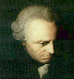 Cosmopolitismo em Kant