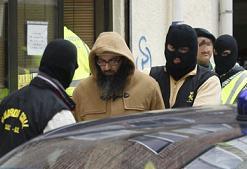 amenaza_islamista.jpg