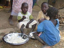 hambreafrica.jpg
