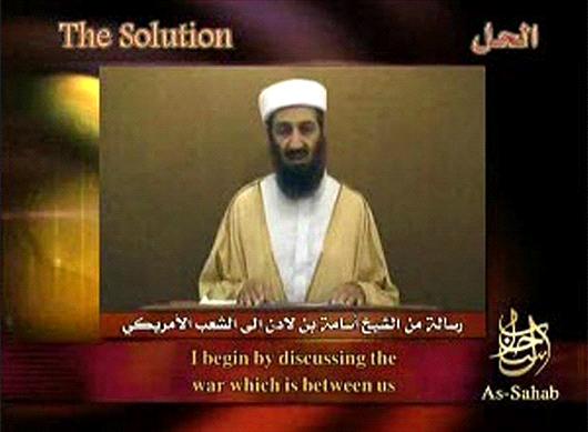 islamismocontraislam.jpg