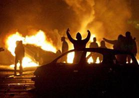 violenciaenfrancia1.jpg