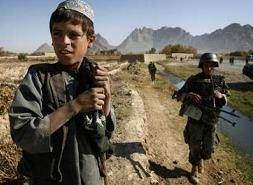 afganistan_otan.jpg