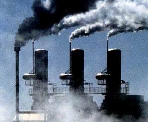 contaminacionambiental.jpg