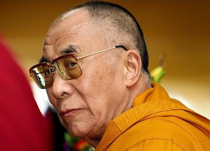 dalailamados.jpg