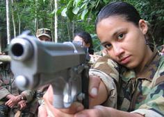 guerrillagirl.jpg