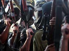 yihadistas.jpg