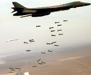 clusterbombs.jpg