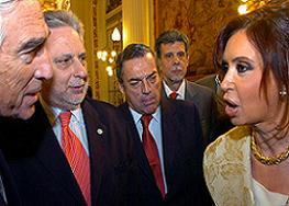 culturapoliticaargentina.jpg