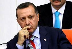 erdogan5.jpg