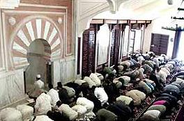 mezquitaa.jpg