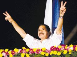 nicaraguabernabe1.jpg