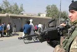 afganistanwar.jpg