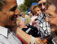 fotos_barack_obama.jpg