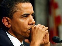 obama_worried.jpg
