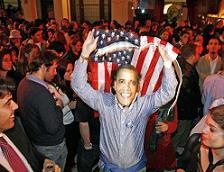 obamamadrid.jpg