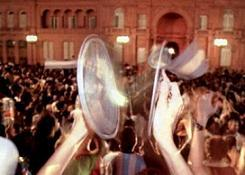 clasemediaprotesta1.jpg