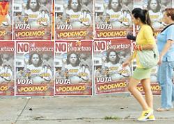 venezuelaeleccionesregionales.jpg