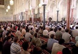 mezquita2.jpg