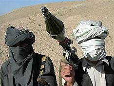 talibanfighters.jpg