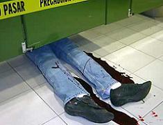 violenciamexico2.jpg