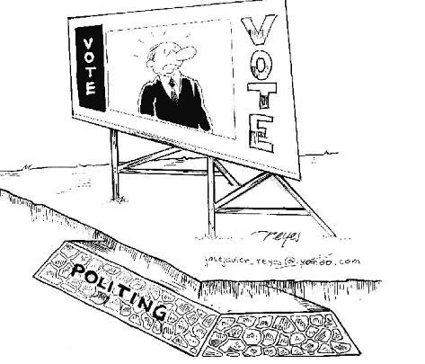 politing.JPG