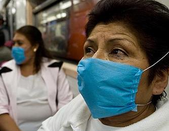 gripeporcina