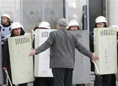 INTERNACIONAL-ELECCIONES-MOLDAVIA