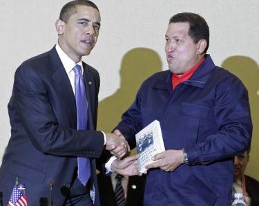obamaconchavez