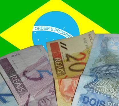 Resultado de imagen para brasil economia