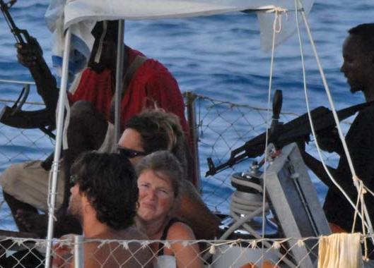 piratassomalia