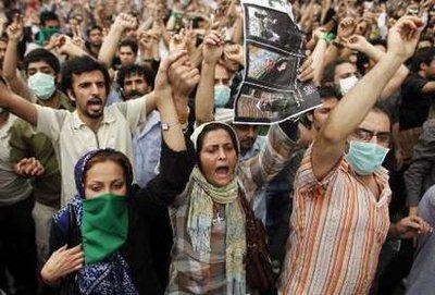 iran-revolution2