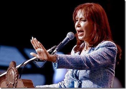 argentina-president-cristina-kirchner-claims-falkland-islands-inalienable21