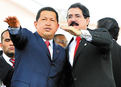 http://spanish.safe-democracy.org/wp-content/uploads/2009/07/chavez-zelaya.jpg