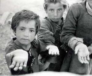 gran_pobreza-4