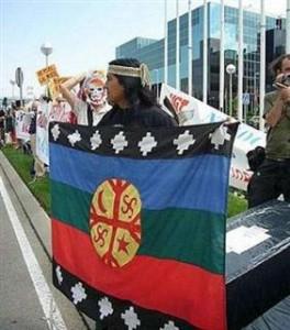 mapuches-bandera-en-chillan