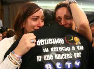 libertad-de-prensa-en-venezuela