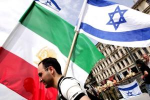 0505-iran-israel