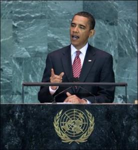 obama-onu-20091
