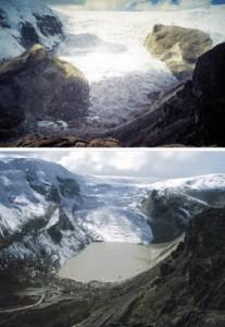 Barnett_Glacier