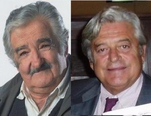 mujica - lacalle