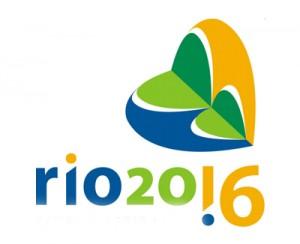 rio2016-logo